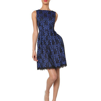 Lord And Taylor Holiday Dresses 118