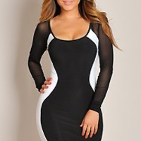 Search results for: 'Embellished scoop neck'