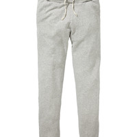 Home Alone classic sweatpants - Scotch & Soda