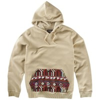 Altamont Adhan Pullover Sweatshirt - Men's at CCS