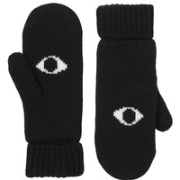 Constance Mittens | Winter Accessories | Monki.com