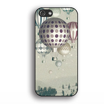 up balloon iphone 4 cases, iphone 5s cases, iphone 5 cases,iphone 5c cases,iphone 4s cases,best chosen gifts
