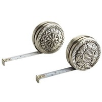 Embossed Tape Measures