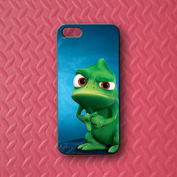 frog,iphone 5S case,iphone 5C case,iphone 5 case,,iphone 4S case,iphone 4 case,ipod 4 case,ipod 5 case,ipod case,Blackberry Z10