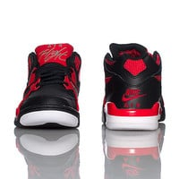 FLIGHT 89 SNEAKER - Red - NIKE