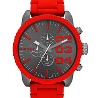 Diesel Double Down 51 Watch