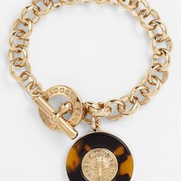 MARC BY MARC JACOBS 'Dynamite' Boxed Charm Toggle Bracelet | Nordstrom