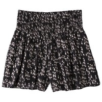 Converse® One Star® Women's Printed Skort - Assorted Colors