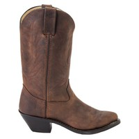 Durango 11 in. Classic Ladies' Boot, Wild Tan - Tractor Supply Co.