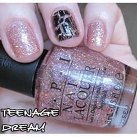 Amazon.com: OPI Teenage Dream-Katy Perry Polish: Beauty