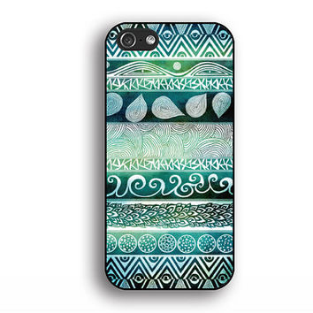 personalized iphone 4 cases, iphone 5 cases, iphone 5s cases,iphone 5c cases,iphone 4s cases,best chosen gifts