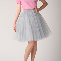 tutu tulle skirt, petticoat, high quality tutu skirts, adults tutu, tulle skirt, carrie skirt, satc