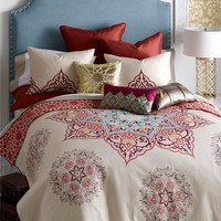 Blissliving Home 'Chanda' Duvet Set | Nordstrom