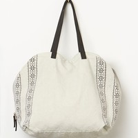 Free People Womens Loveland Tote -