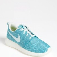 Nike Women's NIKE ROSHERUN WMNS RUNNING SHOES