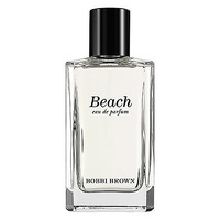 Sephora: Bobbi Brown : Beach Fragrance : perfume