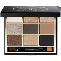 Old Hollywood Eye Palette > Eyeliner > Makeup > Bobbi Brown