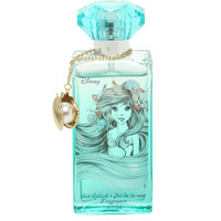 Disney The Little Mermaid Ariel Perfume