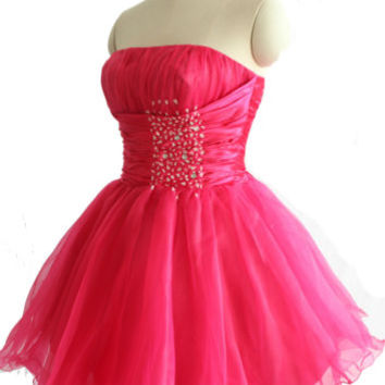 Girls Party Dresses Size 12 - Prom Dresses Cheap