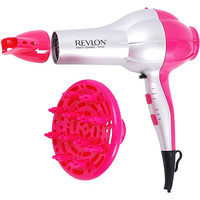 1875W Pro Stylist Shine Boosting Hair Dryer