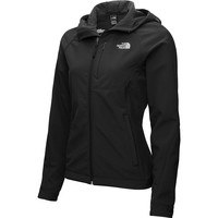 THE NORTH FACE Women's Apex Bionic Full-Zip Hoodie