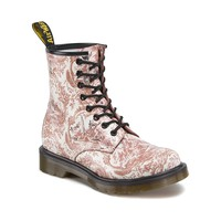 Womens Dr. Martens Vandalised 1460 Boot