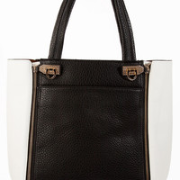 Everyday Tote Bag $82
