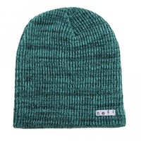 Daily Space Dye Beanie / Neff