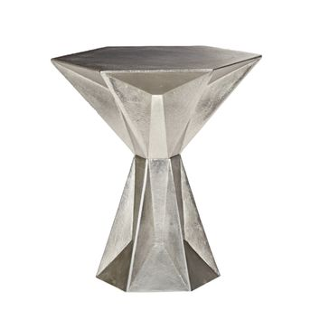 Gem Table - Side - ALL - TABLES