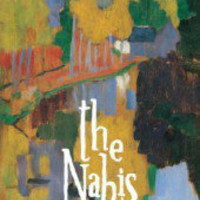 Nabis - Claire Freches-Thory - Paperback (ISBN 9782080110763) - Buy Books, Music and Movies at Borders