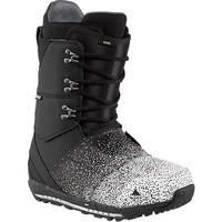 2014 Hail Restricted Snowboard Boot | Burton Snowboards