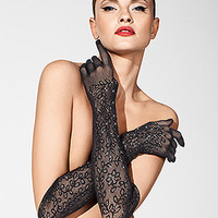 Yasmin Gloves, Accessories, Wolford Online Shop