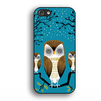 cute owl iphone 4s cases, iphone 5 cases, iphone 5s cases,iphone 5c cases,iphone 4 cases,best chosen gifts