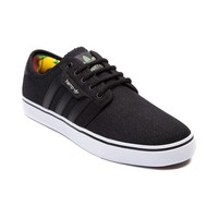 Mens adidas Seeley Hemp Athletic Shoe