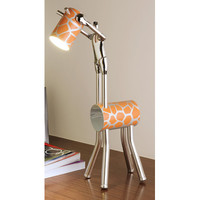 Man2Max Vision Artistic LED Desk Lamp