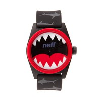 Neff Daily Shark Watch