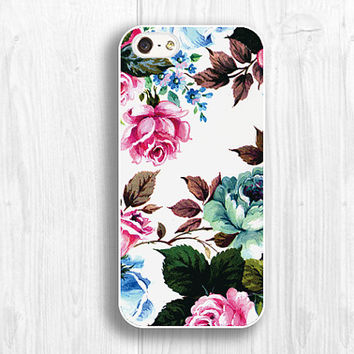 beautiful flower printing cases for iphone 5 cases, iphone 5s cases, iphone 4 cases,iphone 5c cases,iphone 4s cases, best chosen gifts