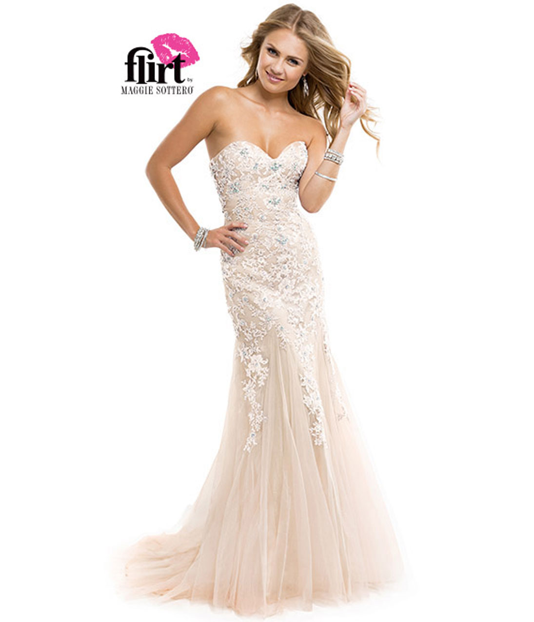 p4857 flirt prom dress Flirt 2014 prom dresses - available at cc's boutique tampa this flirt p4857 prom dress was made for a godess this dress has a sweetheart white evening.