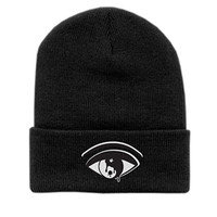 Seeing Is Believing Beanie