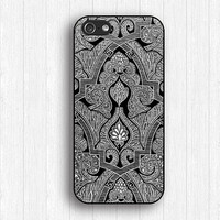 Vintage Floral iPhone 5s Case,Vintage Floral iPhone 5 Case,Vintage Floral IPhone 4 case,Vintage Floral IPhone 5c case,IPhone 4s case