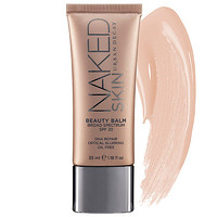 Sephora: Urban Decay : Naked Skin Beauty Balm Broad Spectrum SPF 20 : bb-cc-cream-face-makeup