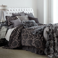 Isabella Collection by Kathy Fielder Anastasia Bedding