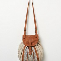 Free People Womens Catesby Crossbody -
