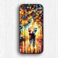 Rain day iPhone 5 Case,Rain day iPhone 5s Case,Rain day IPhone 4 case,Rain day IPhone 5c case,Rubber IPhone case