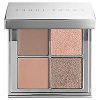 Sephora: Bobbi Brown : Nude Eye Palette : eyeshadow-palettes