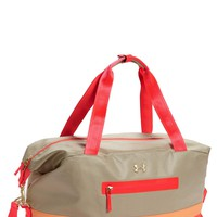 'Perfect Flow' Duffel Bag