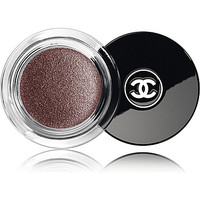 CHANEL - ILLUSION D'OMBRE Long Wear Luminous Eye Shadow | selfridges.com