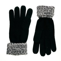 Esprit Infini Touch Screen Gloves