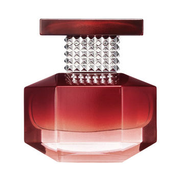Avon: Avon Passion Eau de Parfum Spray