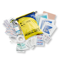 Adventure Medical Ultralight .5 Kit: Emergency and First Aid | Free Shipping at L.L.Bean